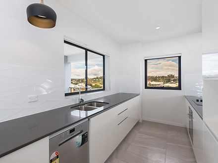 Apartment - 18/3 Osborne Ro...