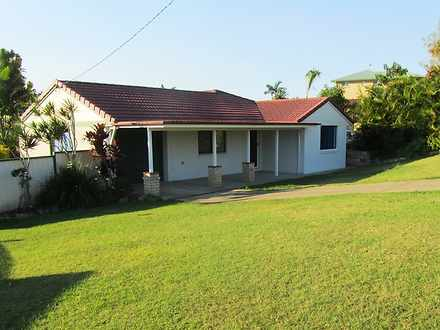 73 Old Maryborough Road, Gympie 4570, QLD House Photo