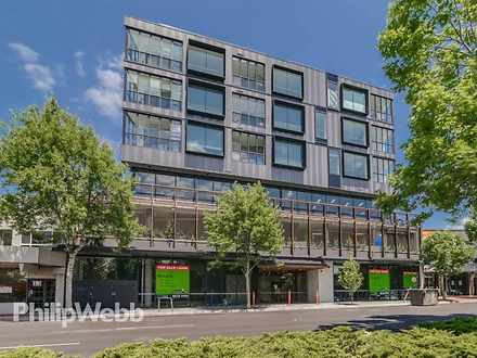 301/92 Maroondah Highway, Ringwood 3134, VIC Apartment Photo
