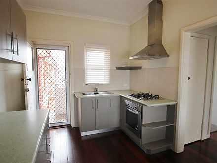 Apartment - 2/819 Beaufort ...