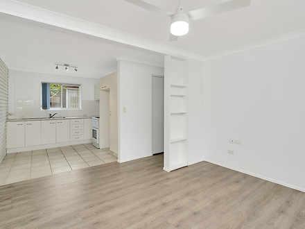 Apartment - 1/3 Culgoa Stre...
