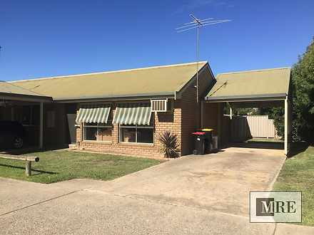 Unit - 2/11 Early Street, M...