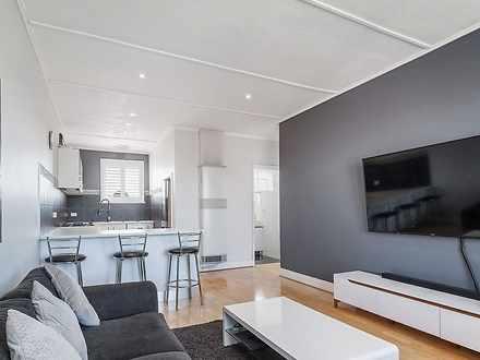 Apartment - 5/68 Kernot Str...