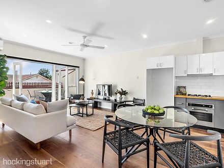 Apartment - 8A The Avenue, ...