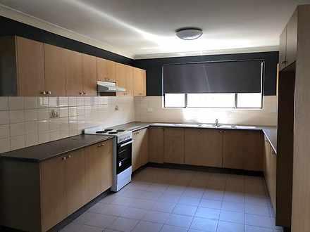 44aaf6f64bbdeb2778d5218e kitchen 1599617895 thumbnail