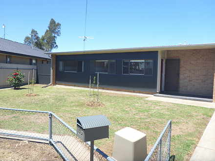 45 Dudley Street, Mansfield Park 5012, SA House Photo