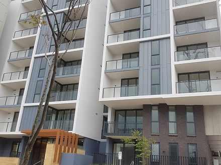 Apartment - G01C/12 Paul St...