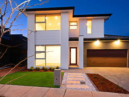 House - 24 Cooley Crescent,...