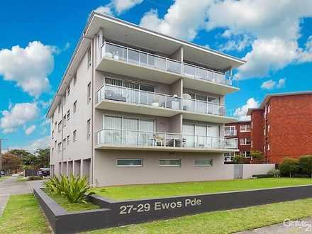 Apartment - 9/27 Ewos Parad...
