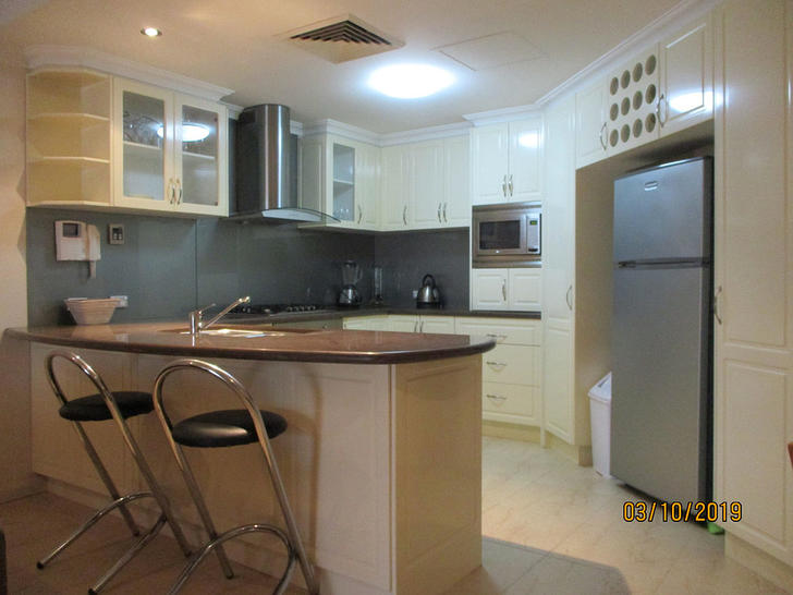 A6ec7621b09dc46c77d2ceaa 17506 kitchen 1588306398 primary