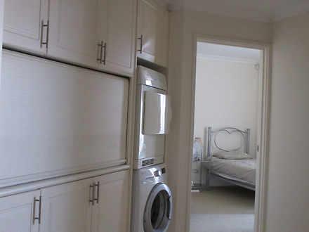 43fda39f79eaa529f21e05c7 25244 laundrypassage 1588306410 thumbnail