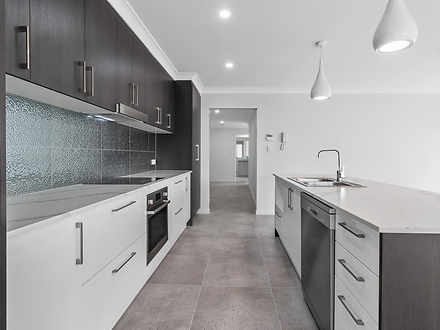 Apartment - 3/58 Mayfield R...