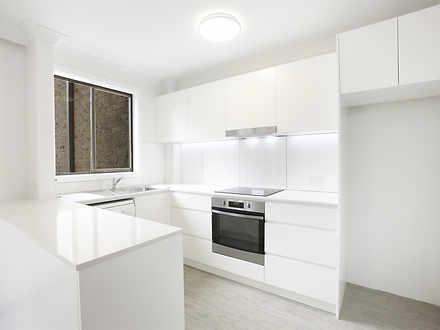 Apartment - 13/23-31 Whistl...