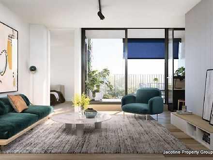 Apartment - 708/27 Wilson A...