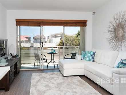 3/34 Margaret Street, Cottesloe 6011, WA Apartment Photo