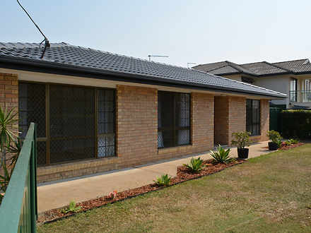 House - 105 Chatswood Road,...