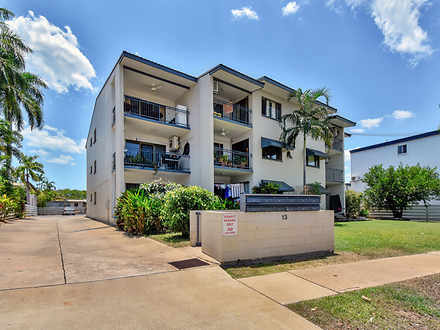 Unit - 4/13 Duke Street, St...