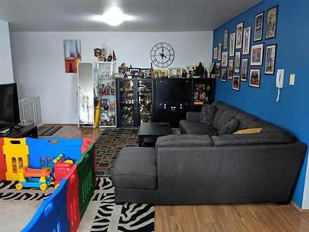 Apartment - 33/25 Kildare R...