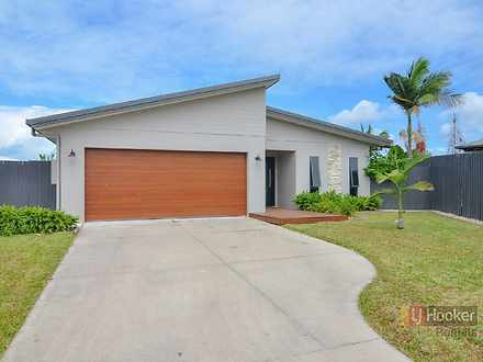 20 Dulku Close, Craiglie 4877, QLD House Photo
