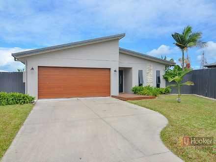 20 Dulku Close, Craiglie 4877, QLD House Photo