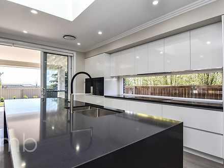 17A Bowman Avenue, Orange 2800, NSW House Photo