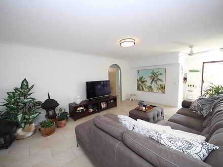 Apartment - 2/28 Dudley Str...