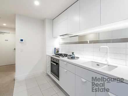 2509/500 Elizabeth Street, Melbourne 3000, VIC Apartment Photo