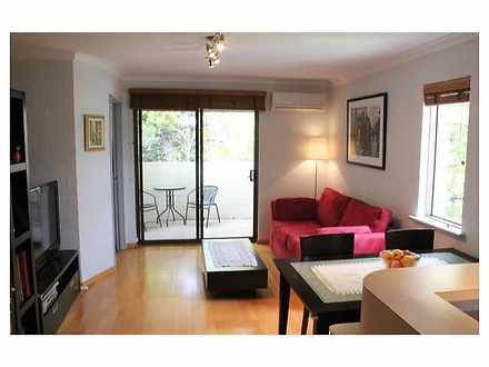 Apartment - 20/354 Mill Poi...