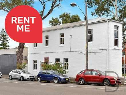 House - 59A Lilyfield Road,...