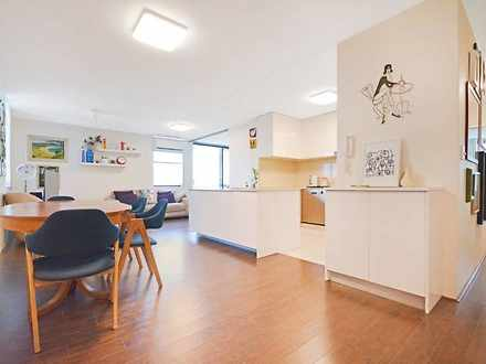 Apartment - 31/2-8 Llandaff...