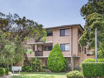Unit - 3/38-42 Parramatta S...