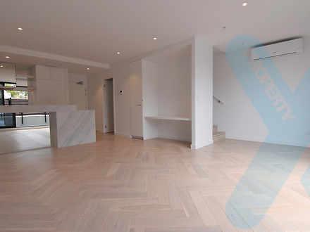 Apartment - 3/278 Kings Way...