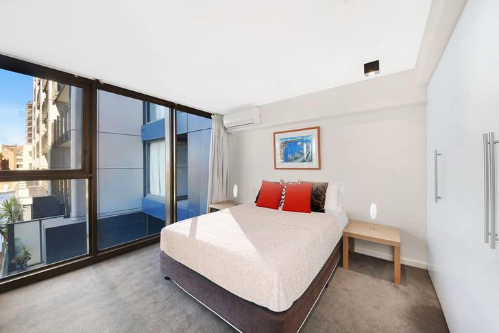 401/20 Pelican Street, Surry Hills 2010, NSW Apartment Photo