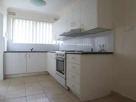 Apartment - 8/5 Carramar Av...
