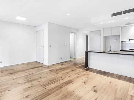 Apartment - 250/1 Kirby Wal...