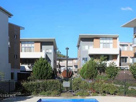 Apartment - 88/116 Easty St...