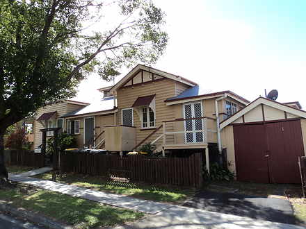 Unit - 4/141 Brighton Road,...