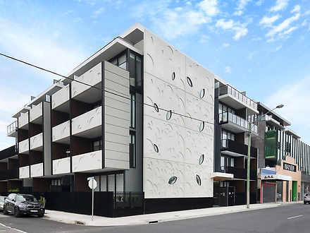 Apartment - G05/66 St Georg...
