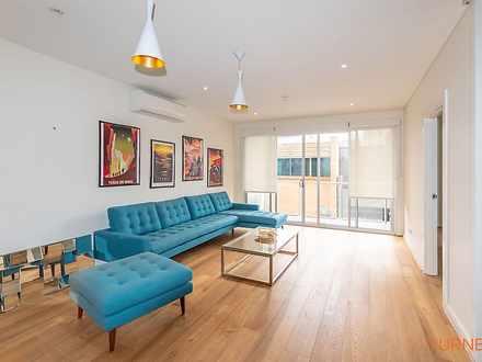 Apartment - 103/23 Frew Str...