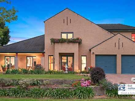 House - 4 Braefield Place, ...