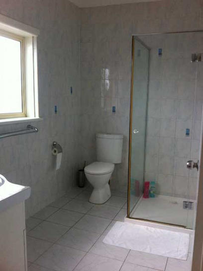 E8b7fc45232ebe259cfc3657 249 bathroom 8560 d6f5 3519 58ab a1ee dd67 b248 8b88 20191010103342 1588899450 primary