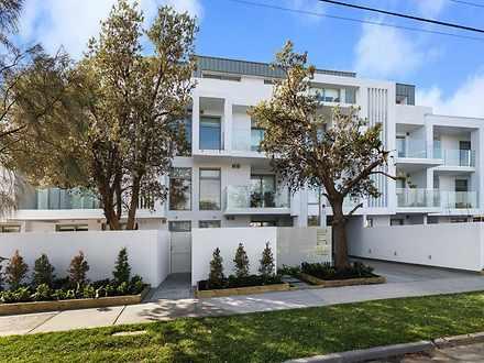 Apartment - 14/195-197 Stat...