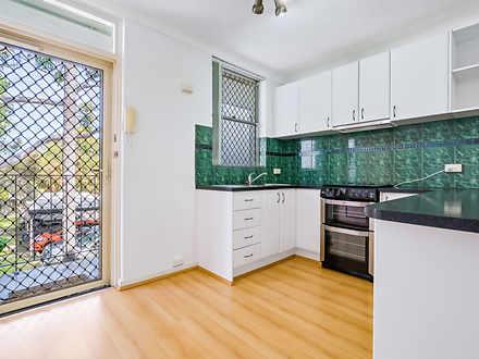 Apartment - 7/11 Central Av...