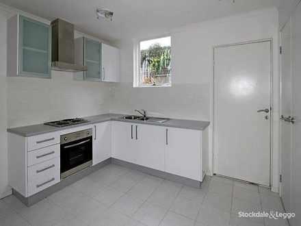 Apartment - UNIT 4/9 Reid S...