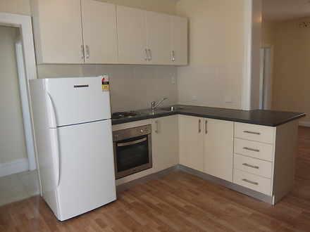 Apartment - 6/60 Warwick St...