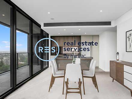 394a52467b4fe5900892f15d 3695 apartment 907 1589407891 thumbnail