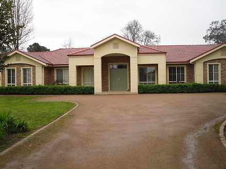 House - 53 Toongoon Road, B...