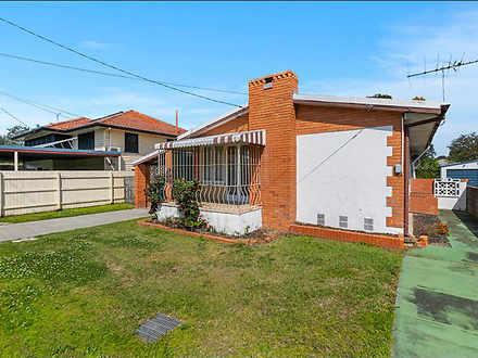 House - 1483 Wynnum Road, T...