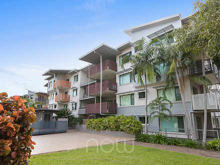 Unit - 28/1 Michie Court, B...