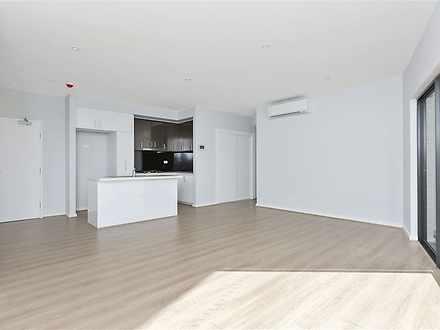 Apartment - 1/32 Spray Stre...